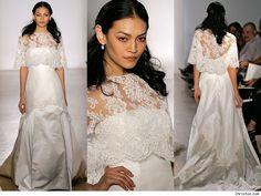 bridal cover ups – 5