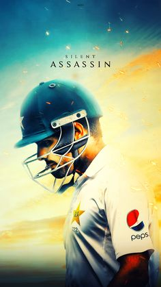 His class. Cricket Time, World Cricket, Cricket Sport, Cricket Poster, Cricket Quotes, Cricket Wallpapers, Game Wallpaper Iphone, Famous Sports, Arsenal Football