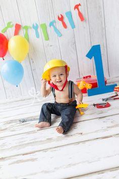 Cakesmash cakesmashphotography cakesmashfotografie fotograaf bob the builder bob de bouwer