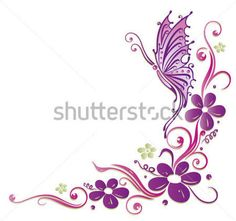 1000 Images About Mariposas On Pinterest Google Search