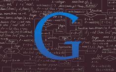 Descubre hasta 100 factores que influyen en el posicionamiento seo de Google. Aplícalos a tu estrategia SEO y optimiza correctamente onpage y offpage tu web