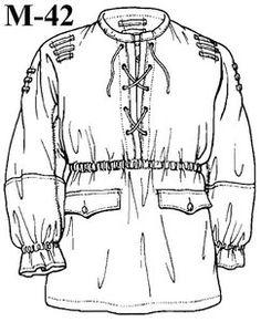 Bushcraft Backpack, Bushcraft Gear, Frock Patterns, Coat Patterns, Mountain Man Clothing, Art Smock, Rain Gear, Hunting Shirts, Outdoor Apparel