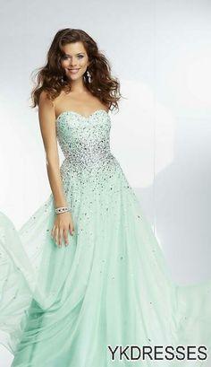 Formal Dress Fromal Dresses