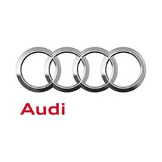 Música do Comercial Audi Créée Avec Une Âme 2017 | Gene Wilder