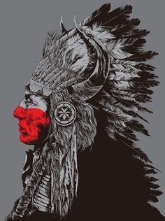 "Ken Taylor - ""Avett Brothers: Sioux City"""