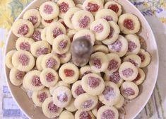 Venha aprender como fazer sorvete para vender, mas sorvete de verdade que vai te dar dinheiro e te ajudar a montar o seu negócio! Brazil Food, Almond Flour Muffins, Whoopie Pies, Homemade Pasta, Homemade Cookies, Chocolate, Soul Food, Sweet Recipes, Cookie Recipes