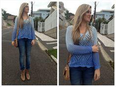 look bota cano curto com calça jeans - Pesquisa Google