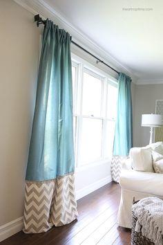 Luv 4 bedroom!