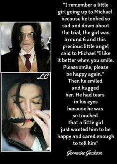 480 Best Michael Jackson Quotes Images Michael Jackson