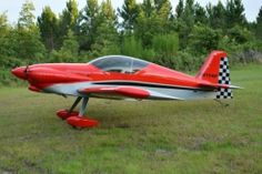SPA Panther by Tony Spicer http://www.planebuilds.net/spa-panther-build-by-tony-spicer