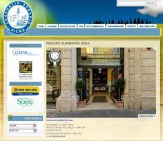 http://www.capsi.it/portal/?q=node%2F86  Vieni a trovarci in Via Pianigiani, 5 o visita il nostro shop on line! #consorzioagrario #prodottitipicitoscani #siena #toscana