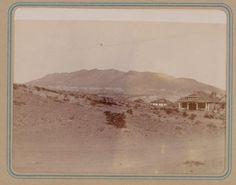 El Paso 1902
