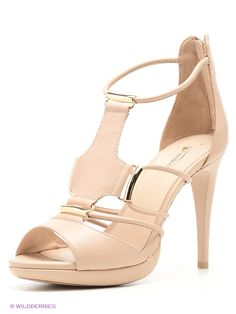 Босоножки Vitacci Босоножки Flats, Sandals, Mary Janes, Shoes, Fashion, Loafers & Slip Ons, Moda, Shoes Sandals, Zapatos
