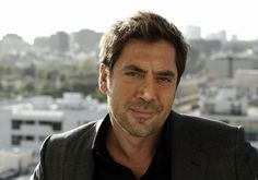 Javier+Bardem+participará+en+Cannes