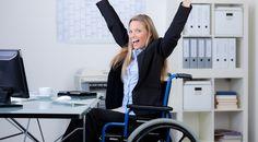 O nouă șansă pentru persoanele cu dizabilități – o Unitate Protejată