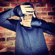 ARANGUIZ LONDON @aranguizlondon Instagram photos | Websta (Webstagram)