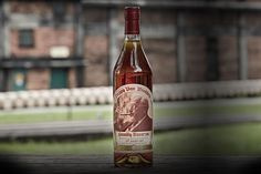 The Complete Guide to Pappy Van Winkle Bourbon Whiskey: Hype and History Explained Top Shelf Bourbon, Best Bourbon Whiskey, Bourbon Kentucky, Oldest Whiskey, Van Winkle Bourbon, Bourbon Brands, Single Barrel Bourbon, Small Batch Bourbon, Best Bourbons