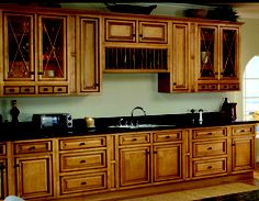 aurora cider kitchen cabinets - minota | for the home | pinterest