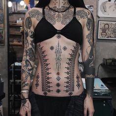 Irezumi Tattoos, Tribal Tattoos, Tatuajes Irezumi, Maori Tattoos, Sexy Tattoos, Body Art Tattoos, Girl Tattoos, Sleeve Tattoos, Tatoos