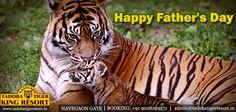 Happy Father's Day http://goo.gl/eFIi3Z