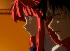 Anime : Kaze no stigma  #kazenostigma #moments #kiss #animekiss #otaku #mangas #kawaii #animeboy #romantic #animelover #animeflv #jkanime #animegirl #animefans #animes #animefan #animekawaii #animelove #animeromance #animecosplay #animeaccion #fantasy #shoujo #shonen #animefreak