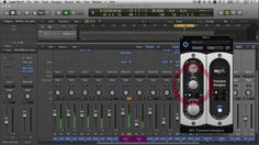 #MusicProduction Tip: An Introduction to Transient Design