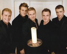 Nicky Byrne, Shane Filan, 80s Icons, Croke Park, Boy Bands, All About Time, The Past, Songs, My Love