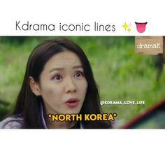 Korean Drama Songs, Korean Drama Funny, Korean Drama List, Korean Drama Quotes, Drama Gif, Kdrama Memes, Kim Taehyung Funny, Some Funny Videos, Korean Language