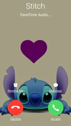 Toothless and stitch, cute cartoon wallpapers, stich Lilo And Stitch Quotes, Lilo Et Stitch, Disney Stitch, Disney Phone Wallpaper, Cartoon Wallpaper Iphone, Cute Cartoon Wallpapers, Wallpaper Quotes, Toothless And Stitch, Stitch Drawing