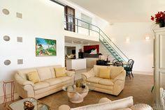 Exclusive Key West Beach Front | Key West Rentals
