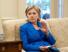 Millions of People Checked Out Clintons Debate Fact-Check Site #ITBusinessConsultants
