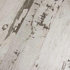 Commercial Vinyl Flooring Brings Coastal Australia to Noosa Bistro!