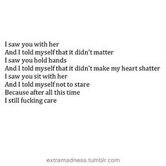 Welcome to Extramadness - Your source for relatable quotes. Sad Crush Quotes, Hopeless Crush Quotes, Love Quotes Photos, Romantic Love Quotes, Poem Quotes, True Quotes, Sad Relationship Quotes, Relationships, Inspirational Poems