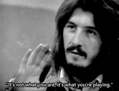 [animated gif] wise words John - Miss you!!