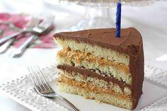 ChocolateDulceCakeLS by CookinCanuck, via Flickr