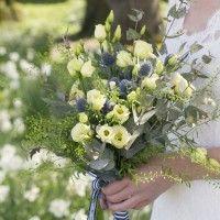 Vintage Inspired Wedding Fair at Clovelly Court