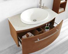 floating bathroom vanities bathroom vanities and sink consoles