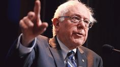 Bernie Sanders Sued Ohio to Allow 17 Year Olds to Vote in the Primary - And Won! - Stumpin' For Trump! Obama Failures, Bernie Sanders, Year Old, Ohio, Shows, Teenagers, Face, Women, One Year Old