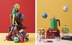 Still Life/Food : Jeremy Liebman