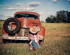 Cowboy, take me away.