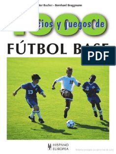 190 Ideas De Entrenamiento Futbol Entrenamiento Futbol Entrenamiento Fútbol