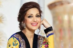 Sonali Bendre Height, Weight, Age, Affairs, Wiki & Facts, Sonali Bendre bra size, Sonali Bendre hot pics, Sonali Bendre body measurement