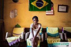 Ezekre a nőkre gerjednek a férfiak, a világ 23 különböző országában! - Szorakoztato.com