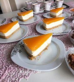 Smores Cheesecake Recipe, Cheesecake Brownies, Cheesecake Desserts, No Bake Desserts, Baked Smores, Pasta Cake, Smores Dessert, Cheesecakes, Deserts