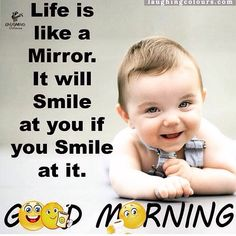 Good Morning Quotes - Quotes Sayings Cute Good Morning Quotes, Good Morning Good Night, Good Morning Wishes, Good Morning Images, Happy Morning, Morning Coffee, Morning Greetings Quotes, Morning Messages, Morning Texts
