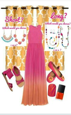 Spring is coming and Premier Designs is Spring Ready! #pdstyle #Sunset, #Gardenparty, #Truecolors and #Tropicalpunch.