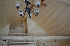 Pine Tongue and Groove Wood Paneling   Pine Paneling - Enterprise Wood Products