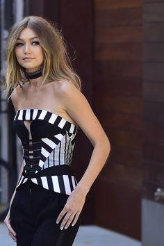 An Interview With Fallon Jewelry Designer Dana Lorenz, a Favorite of Celebrities Like Gigi Hadid and Selena Gomez   Teen Vogue