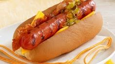 Recipes - Steamwhistle Hot Dogs Cooking #Recipes #recipe #cook #food