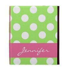 $$$ This is great for          Whimiscal Green & White Polka Dot iPad Case           Whimiscal Green & White Polka Dot iPad Case We have the best promotion for you and if you are interested in the related item or need more information reviews from the x customer who are own of them bef...Cleck Hot Deals >>> http://www.zazzle.com/whimiscal_green_white_polka_dot_ipad_case-222620653777273485?rf=238627982471231924&zbar=1&tc=terrest